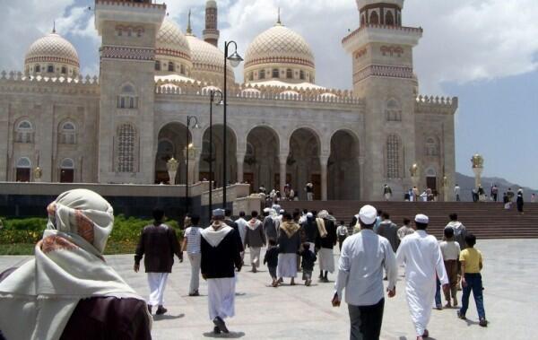 6 Amalan Sunnah di Hari Raya Iduladha, Yuk Simak dan Lakukan!
