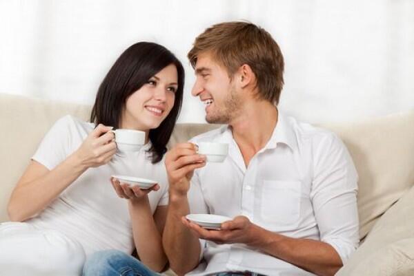 5 Hal Sederhana Ini Bisa Membuat Istrimu Bahagia, Yuk Lakukan!