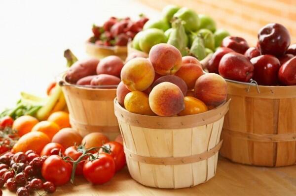 10 Tips Sukses untuk Diet Vegan yang Konsisten, Lebih Sehat & Langsing