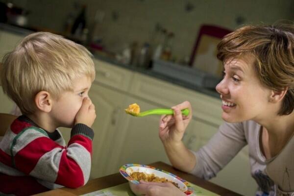 5 Trik Bikin Jajanan Anak yang Sehat dan Menarik, Dijamin Mereka Doyan