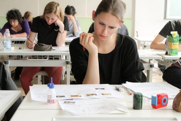 Mau Sukses Tes IELTS? 7 Hal Ini Sebaiknya Kamu Hindari