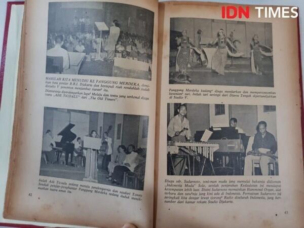 Sejarah Perkembangan Teknologi Informasi di Indonesia, Ini 8 Ceritanya