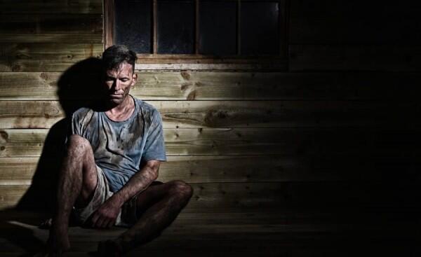 Awas, 7 Gejala Depresi yang Berujung Bunuh Diri Ini Wajib Diwaspadai