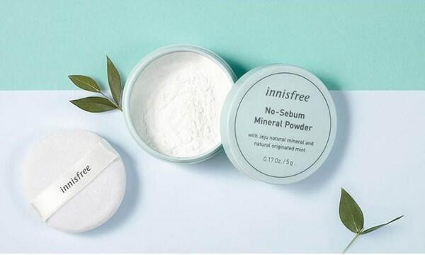 6 Skincare & Makeup untuk Pemula, Harga di Bawah Rp150 Ribu!