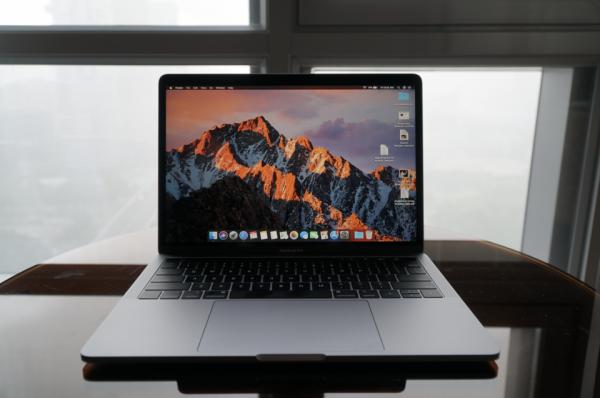 Apple Gelar Sayembara Senilai Rp14 Miliar, Minat?