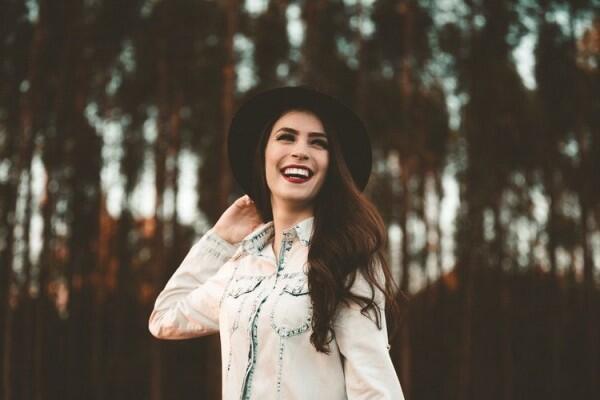 5 Manfaat Luar Biasa yang Kamu Dapat Jika Mampu Berpikir Dewasa