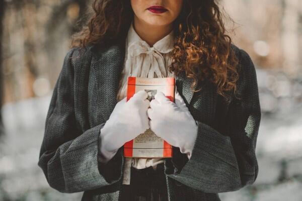 5 Dilema yang Kadang Bikin Wanita Susah Sukses dalam Karier