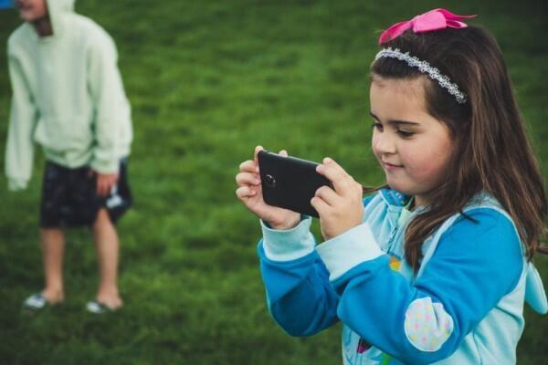 4 Tantangan Orangua Millennials dalam Parenting, Kamu Merasakan Juga?