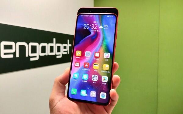 Isi Daya Cepat, Ini 7 Smartphone dengan Fast-Charging Terbaik di 2019!