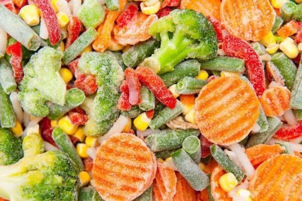 10 Bahan Makanan yang Bisa Diolah Jadi Apa Saja, Wajib Ada di Dapur!