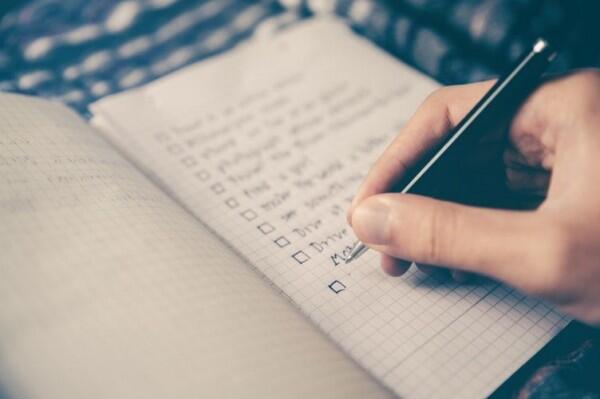 5 Cara Mencapai Tujuan Hidup ala Elisa Jonathan