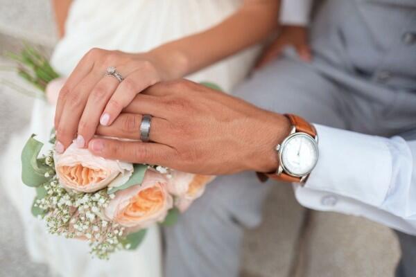 5 Alasan Kenapa Menikah tanpa Prosesi Adat Itu Gak Masalah!