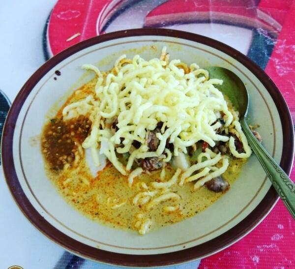 6 Resep Masakan Khas Tegal, Rasa Enaknya Bikin Diet Gagal