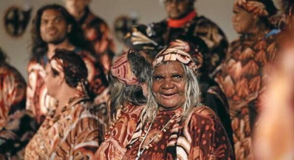 5 Fakta Menarik Tentang Suku Aborigin, Penduduk Asli Australia