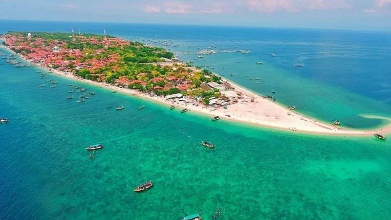 4 Wisata Yang Membuat Saya Bangga Terhadap Indonesia (Probolinggo)