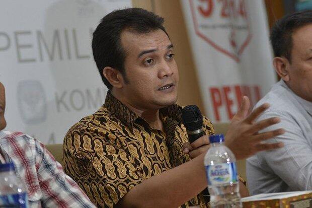 Soal Koalisi, PDIP Dinilai Tak Berani Pasang Badan untuk Gerindra
