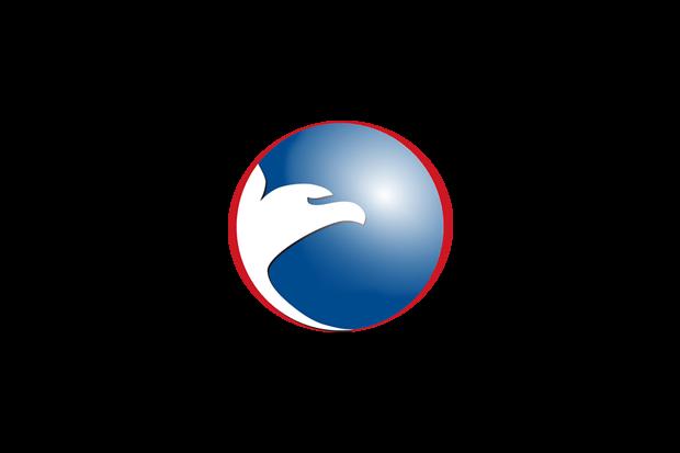 PUPR Targetkan Bendungan Sidan Bali Selesai Tahun 2021