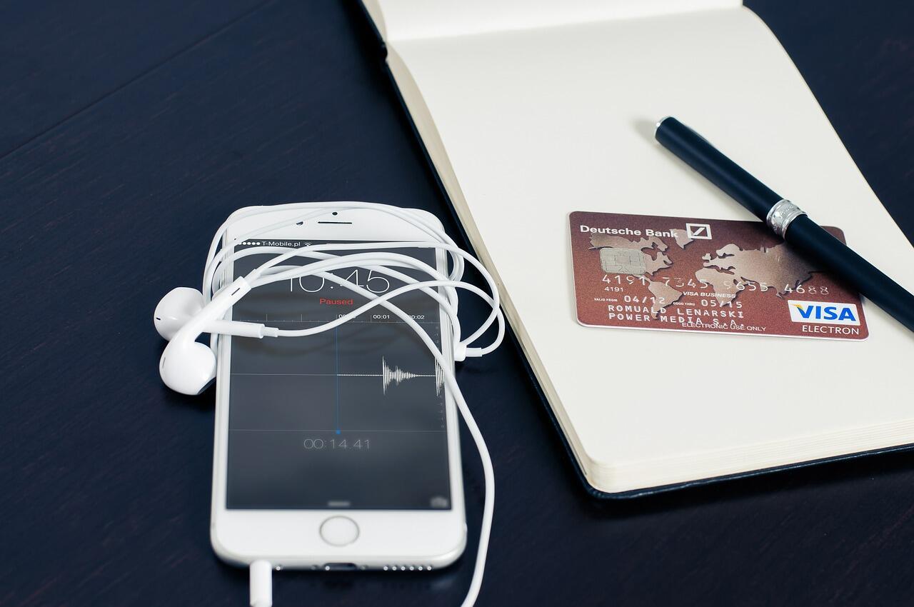 Cara Aktivasi Mobile Banking BCA, Semua Jadi Lebih Mudah Dalam Genggaman Anda