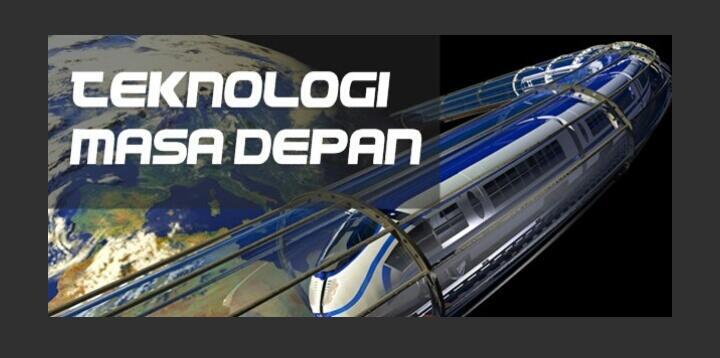 Pentingnya Ilmu pengetahuan dan Teknologi di masa depan