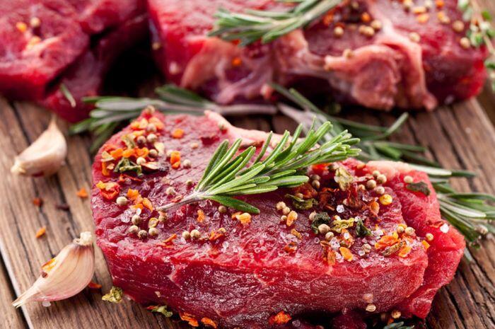 Yuk Simak Tips Mengolah Daging Kurban Agar Empuk, Tidak Alot dan Tidak Bau