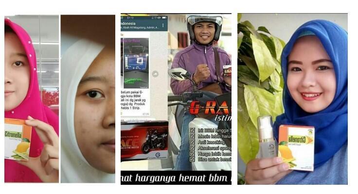 "[WAJIB TAHU!!!] BARU DAHYSATTTT ""MPLAN BISNIS GTREN INDONESIA"""
