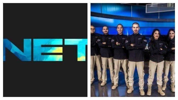 Ironi NET TV, Rame Tagar Sepi Penonton