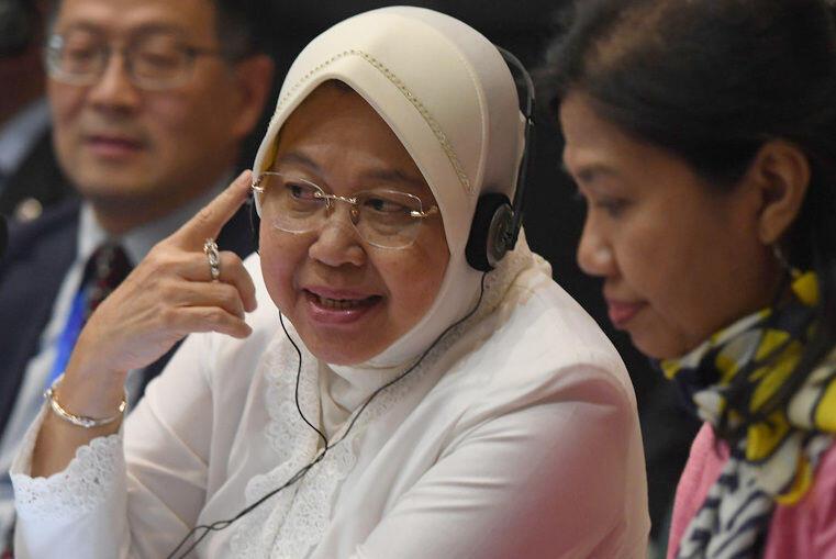 Mega masukkan Risma ke DPP PDIP