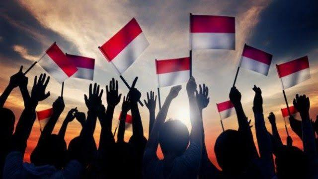 Indonesia Surganya Layanan Door To Door