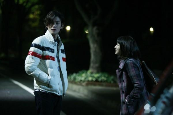 10 Pelajaran Hidup Film Jepang Akunin/Villain yang Patut Dipelajari
