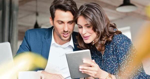 7 Pertanyaan Penting untuk Pasanganmu Sebelum Kalian Menikah