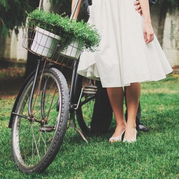6 Alasan Kadang Kamu Gak Perlu Cinta 100% untuk Siap Menikahinya