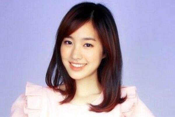 Selain The Item, 5 KDrama Populer Jin Se-yeon Ini Wajib Ditonton!