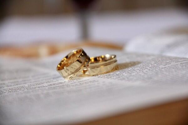 5 Hal yang Pantang Kamu Lakukan untuk Pesta Pernikahanmu