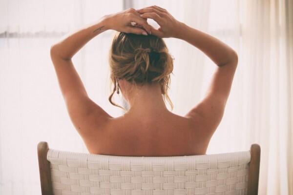 Ladies, Ini 7 Tips Woman On Top untuk Bercinta yang Lebih Menyenangkan