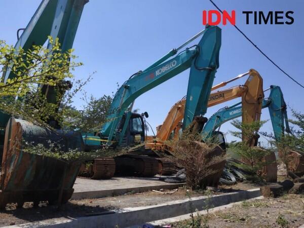 Seberapa Penting Pembangunan Smelter Minerba di Indonesia