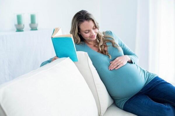 5 Tips Menghadapi Mom Shaming, Biar Gak Baper dan Stres