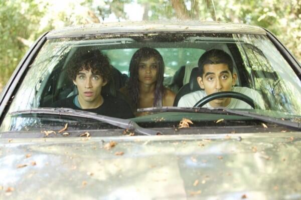 7 Film Drama Psikologi Berbobot yang Gak Bikin Ngantuk