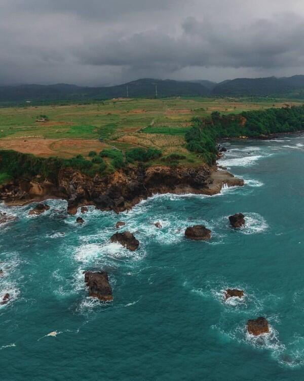 10 Tempat Wisata di Garut yang Keindahannya Layak buat Dikunjungi