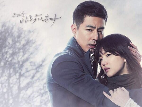 7 Drama Korea yang Diadaptasi dari Film Layar Lebar, Wajib Ditonton!