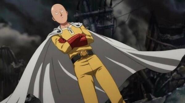 5 Serial Anime Terbaik dengan Jalan Cerita Unik, Layak Tonton!