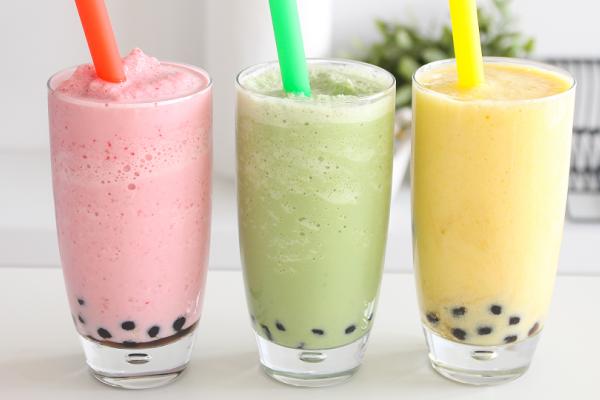 Hati-hati, Ini 3 Alasan Kenapa Bubble Tea Gak Baik untuk Kesehatanmu!
