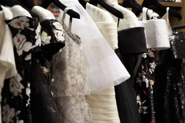 Berharga Ratusan Juta, Ini 5 Alasan Kenapa Haute Couture Sangat Mahal