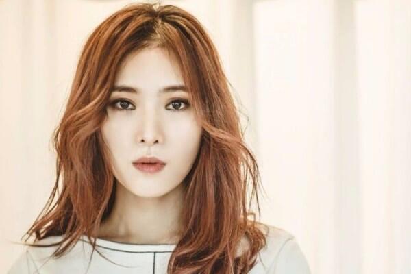 7 Lagu Gummy yang Jadi OST Drama Terkenal, Ada Hotel Del Luna!
