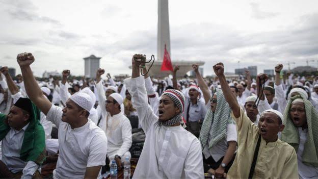 Koalisi Jokowi Kompak Dukung Prabowo Singkirkan Penumpang Gelap