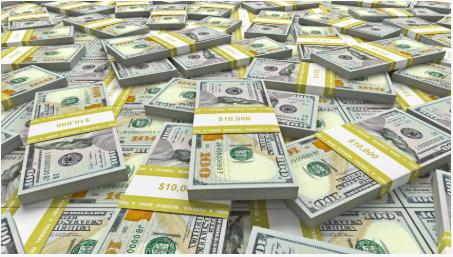 Pasangan GBP/USD Mengalami Penurunan Tajam Minggu Ini