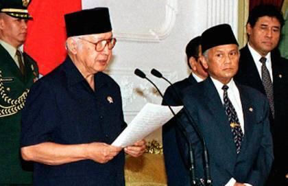 Kontroversi Penulisan Sejarah Indonesia, dari Pangeran Diponegoro hingga G 30 S