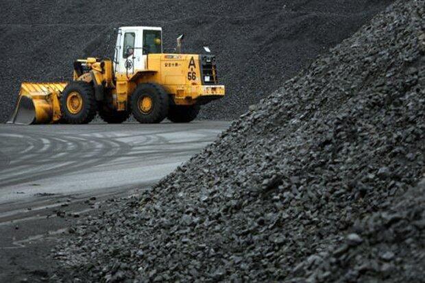 DPR Minta Ekspor Batu Bara Dihentikan Secara Bertahap