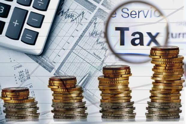 Aturan Main Tax Allowance Bakal Diperbaharui Kemenkeu