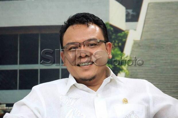 PAN: Isu Penumpang Gelap Prabowo-Sandi Tak Bisa Dianggap Remeh
