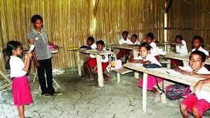 Sudah Merdekakah Pendidikan Di Negeri Kita? Bagaimana Menurutmu?